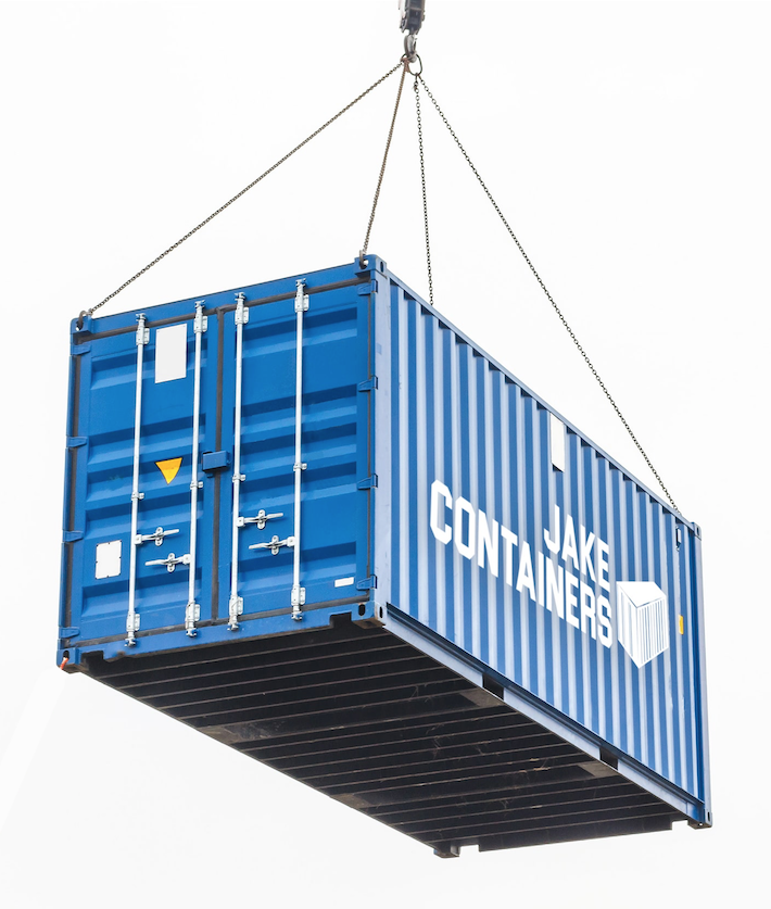 Jake Containers is a privately held shipping and storage container company located in New Jersey. As a family owned organization and not a chain or ...  sc 1 st  Jake Container & Shipping u0026 Storage Containers NJ: For Sale u0026 Rent New u0026 Used