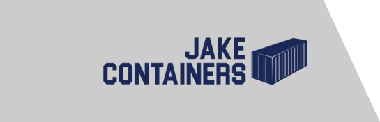 Jake Containers