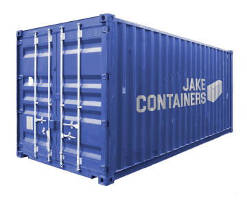 New Jersey Buy Shipping Storage Containers for Sale 20 40 Ft