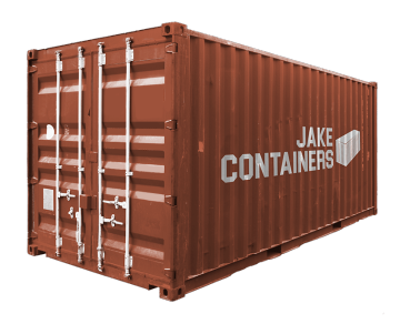 New Jersey Storage Shipping Containers for Rent for Sale