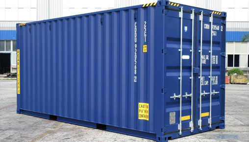 shipping containers for sale nj