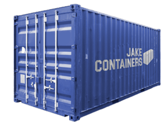 Shipping container modifications New Jersey